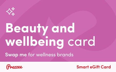 Beauty & Wellbeing