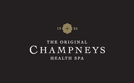 Champneys