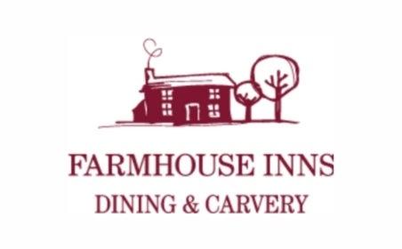 Farmhouse Inns