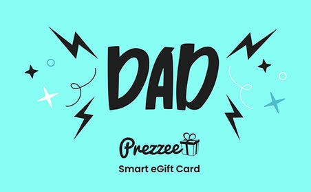 FATHERS_DAY_0621_2
