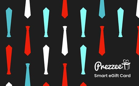 FATHERS_DAY_0621_3