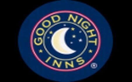 Good Night Inns