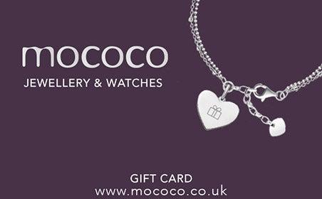 Mococo Jewellery
