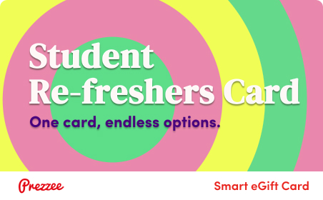 Student Re-freshers