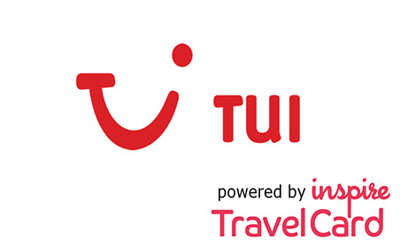 TUI by Inspire